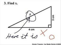 Random Walk in Learning: Find x