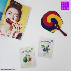 Entdecke *The Fresh Mask Sheet* von IT'S SKIN: Die innovative koreanische Tuchmaske ist in pflegenden Wirkstoffen getränkt. Für den perfekten Glow! ✨ Mehr erfahren unter: https://www.seemyskin.de/maske/ #seemyskin #itsskin #itsskindeutschland #itsskinofficial #sheetmask #masksheet #gesichtsmaske #facemask #tuchmaske #koreanischekosmetik #asiatischekosmetik #koreanischehautpflege #kbeauty #koreanbeauty #beauty #beautyroutine #koreanskincare #skincareroutine #hautpflegeroutine