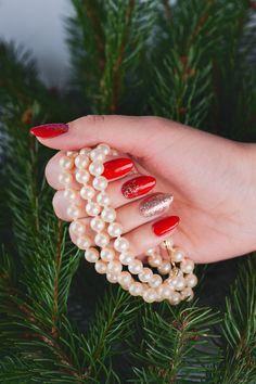 Świąteczny zestaw NeoNail w formie bombki – idealny prezent dla miłośniczek hybrydowych paznokci | Innooka