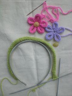 icord flowers 2CIMG5823