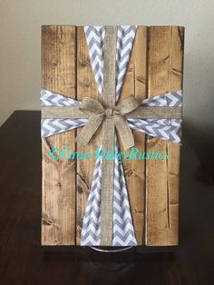 Crafts Cross Fabric Cross/ Wooden Cross/ Wooden Cross Sign/ Burlap Cross/ Christian Home Decor/ Rustic Home Decor/ Farmhouse Decor/ Mother's Day Gift Wooden Crosses, Crosses Decor, Mosaic Crosses, Wall Crosses, Christian Decor, Christian Crafts, Wooden Crafts, Wooden Diy, Western Decor