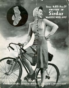 I'm just off for a bike ride... sirdar873a.jpg (471×600)