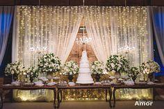Discover recipes, home ideas, style inspiration and other ideas to try. Destination Wedding, Wedding Planning, Minimalist Wedding Decor, Wedding With Kids, Cake Table, Garden Wedding, Wedding Designs, Wedding Reception, Wedding Flowers