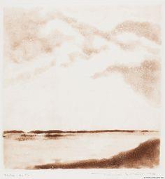 Finland, Abstract, Artwork, Inspiration, Design, Museum, Summary, Biblical Inspiration, Work Of Art