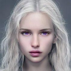 """""""Princess Viserra, daughter of Jaehaerys I & Alysanne Targaryen."""" Edit by @vkglen on instagram - @vkglen • Φωτογραφίες και βίντεο στο Instagram Fantasy Couples, Fantasy Art Women, Female Character Inspiration, Fantasy Inspiration, Character Portraits, Character Art, Girl Doctor, Queen Aesthetic, Face Illustration"""