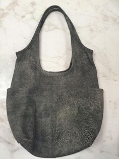 Black Rock Grey Access Sling Medium