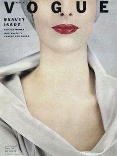 Postcards from Vogue: 100 Iconic Covers - Oct 1915