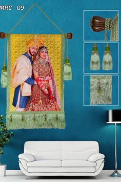 Maharaja Personalized Photo Canvas For Your Special Moment. 'Turn your Special Memories on Maharaja Canvas Photo Prints. Unique Photo Gifts for your Loved Ones.' Offer Just Rs - 1900 Buy Now. Photo Canvas, Unique Photo, Hanging Chair, First Love, Photo Gifts, Memories, In This Moment, Prints, Memoirs