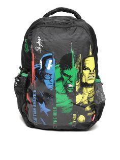 45 Best Skybags backpack 760deb98972ee