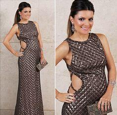 vestido-festa-casamento-blogueira-moda-sophia-alckmin-4