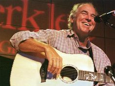 Jimmy Buffett to play on Detroit riverfront in June | Entertainment  - Home