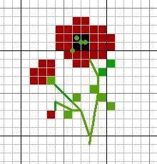 Tiny Cross Stitch, Cross Stitch Bookmarks, Cross Stitch Cards, Cross Stitch Flowers, Cross Stitch Designs, Cross Stitching, Cross Stitch Embroidery, Embroidery Patterns, Cross Stitch Patterns