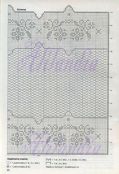Robotki reczne 9 2002 - רחל ברעם - Álbumes web de Picasa