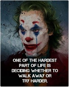 Joker Movie Quotes 50 Best Quotes, On We Bring to You These 50 Best Quotes and sayings from joker Movie. Heath Ledger Joker Quotes, Best Joker Quotes, Badass Quotes, Best Quotes, Oscar Wilde, Movie Quotes, True Quotes, Qoutes, Joker Poster