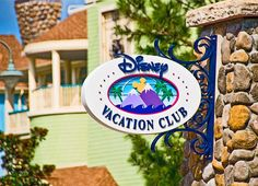Become a DVC member
