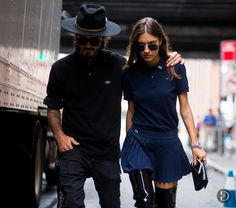 NewYorkSS16Day3 giotto-calendoli-patricia-manfield TheUrbanSpotter