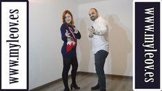 Presentación de nuestro canal de moda Myleov