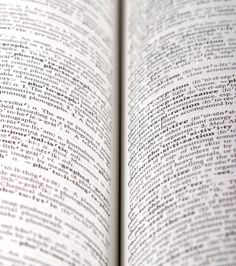 Top 50 Linguistics Blogs