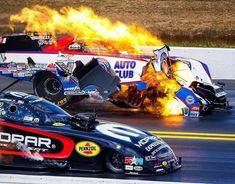 375 best nhra drag racing images nhra drag racing car humor drag rh pinterest com