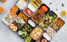 Coleslaw, Pumpkin Pie Coconut Milk, Green Salad Dressing, Mushroom Salad, Sweet Potato Curry, Types Of Flour, Meat Substitutes, Batch Cooking, Cooking