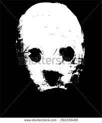 Image result for creepy vintage masks Creepy Vintage, Clown Mask, Clowns, Masks, Skull, Image, Art, Art Background, Kunst