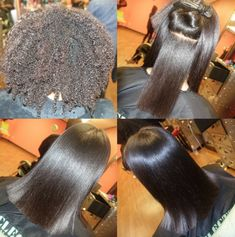 Long Hair Cuts, Cool Hairstyles, Natural Hair Styles, Hair Care, Haircuts, Beautiful, Gallery, Women, Fancy Hairstyles