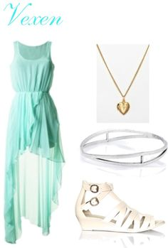 """""""Kingdom Hearts"""" by rae-dio on Polyvore"""