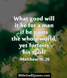 More ► BibleGodQuotes.com