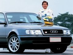 Home - Caraigá Audi Audi Sport, Sport Cars, Race Cars, Formula 1, Audi Rs7 Sportback, Audi S4, F1 Drivers, Auto Service, Car Humor