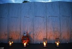 The heroic men and women of Flight 93 devised a plan, held a vote, stormed the cockpit and sought to take control of the jet from their hijackers.Although their plan failed, they were still able to force the Boeing 757 to crash, preventing it from hitting its likely target, the US Capitol