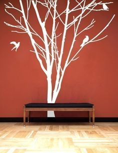 tree! http://www.etsy.com/listing/95077505/150x150cm-beautiful-big-tree-nature?ref=sr_gallery_36&ga_search_query=tree&ga_page=12&ga_search_type=all&ga_view_type=gallery