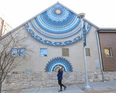 Looking for gorgeous Nashville murals to serve as your photo backdrops. Check out the best street art in East Nashville, 12 South, the Gulch and beyond. Nashville Murals, Nashville Trip, School Murals, Best Street Art, Camels, Photography Backdrops, Amazing Photography, Wall Art, Colorful