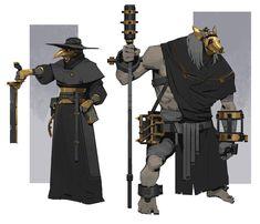 Fantasy Character Design, Character Design Inspiration, Character Concept, Character Art, Concept Art, Character Ideas, Fantasy Armor, Medieval Fantasy, Dark Fantasy Art