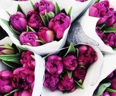 #purpleflowers #bouquet #beautiful #perfect