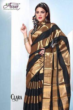 Aura Cotton Saree for Rs 1150 plus shipping. Inbox or whatsapp at to order. Pink Saree, Cotton Saree, Trendy Fashion, Desi, Sarees, India, Collection, Goa India, Trendy Outfits