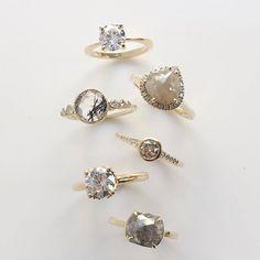 Stone Jewelry, Jewelry Rings, Jewelry Box, Jewellery, Diamond Earrings, Stud Earrings, Pomellato, Cute Rings, Turquoise Rings
