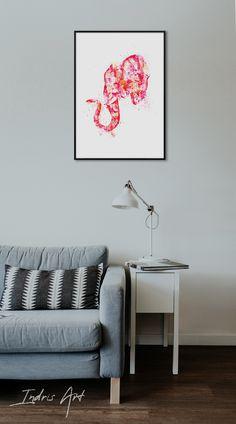 Elephant pink Elephant, Pink, Home Decor, Decoration Home, Room Decor, Elephants, Pink Hair, Home Interior Design, Roses