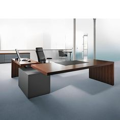 Md's office planning & design ideas
