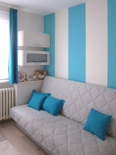 Apartment interior 3