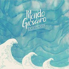 "#ORE_MusicSection __ MONDO GASCARO LEPAS ALBUM RAJAKELANA DALAM FORMAT DIGITAL __ Jakarta, 25 November 2016. Akhirnya, setelah penantian yang panjang serta proses kreasi yang memakan waltu lebih dari setahun, album penuh perdana @MondoGascaro yang diberi titel RAJAKELANA dirilis. Kata rajakelana yang bermakna ""angin"" ini terinspirasi dari syair lagu ""Rayuan Pulau Kelapa"" karya Ismail Marzuki, dan dirasa mampu membalut jiwa album ini secara keseluruhan. ___ Sumber: Mondogascaromusic.com…"