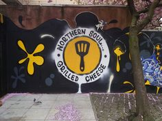 Wolverhampton, Liverpool, Graffiti, Street Art, Graffiti Artwork, Street Art Graffiti