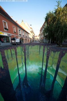 street-art-illusion-optique-3d7