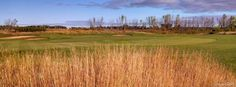 In honor of ‪#‎StPatricksDay‬, check out Royal St. Patrick's Golf Links, located on an incredible piece of Wisconsin broad lands.
