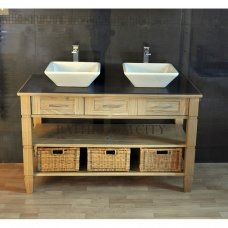 Bathroom Furniture for your complete Bathroom needs. View our wide range of Bathroom furniture - Vanity Units (Large, Small, Wall-hung), Cabinets & Storage Furniture. Complete Bathrooms, Large Bathrooms, Amazing Bathrooms, Bathroom Furniture Uk, Furniture Sets, Oak Cupboard, Bathroom Showrooms, Basin Sink, Vanity Units