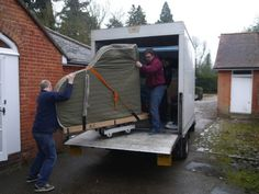 JH Removals give you the best and above all the most reliable and the safest removal services for your favorite piano as we have proud history in it. Removal Services, Removal Companies, Moving A Piano, House Removals, House Movers, Best Piano, Cheap Houses, Birmingham Uk, Collection Services