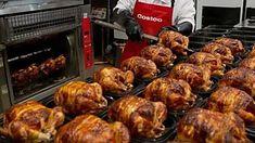8 Ideeën Over Lidl Supermarket Lidl Italië Winkel