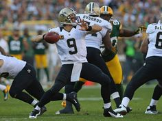 New Orleans Saints dangerously approaching point of no return | NFL | Sports | National Post