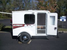 Check out this 2016 Sunset Park & Rv Inc. SUNRAY listing in Hixson, TN 37343 on RVtrader.com. It is a Travel Trailer and is for sale at $4995.