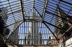 temple court skylight, 5 beekman street, new york