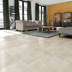 carrelage_sol_et_mur_beige_effet_beton_new_cottage_l_60_4_x_l_60_4_cm